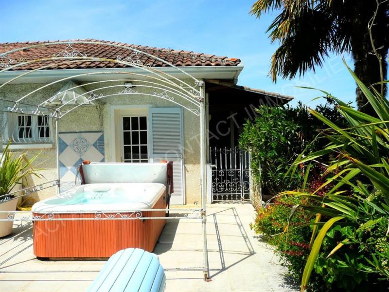Vente maison / villa Mont de marsan 299000€ - Photo 7
