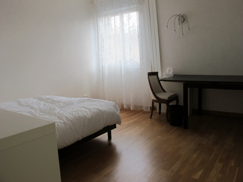 Sale house / villa Le raincy 649000€ - Picture 7