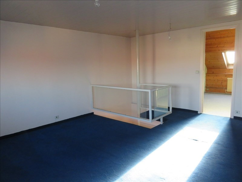 Vente appartement Dunkerque 94 950€ - Photo 3