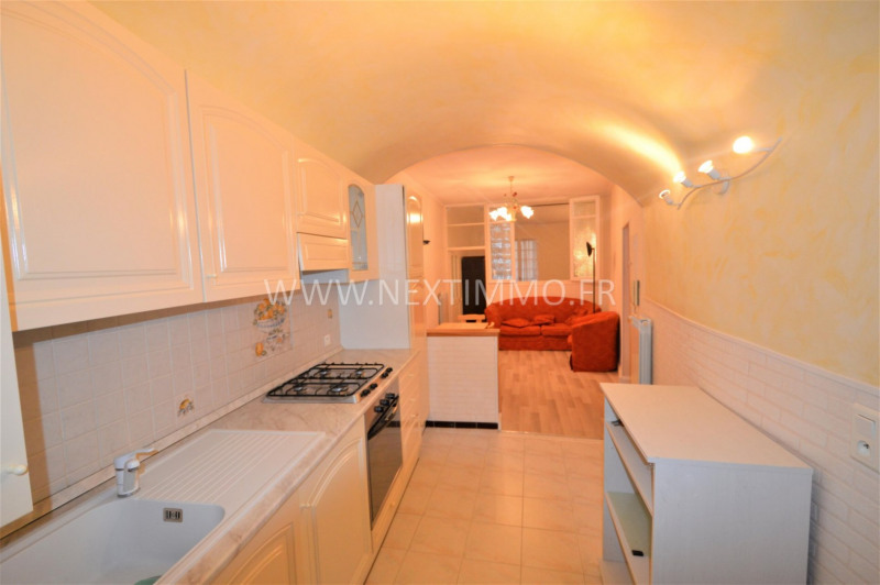 Vente appartement Menton 165 000€ - Photo 6