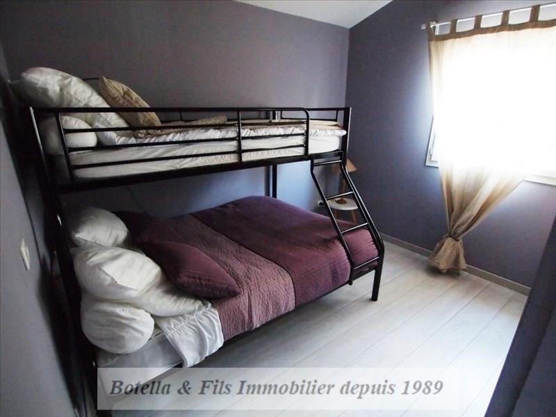 Immobile residenziali di prestigio casa Uzes 730000€ - Fotografia 15