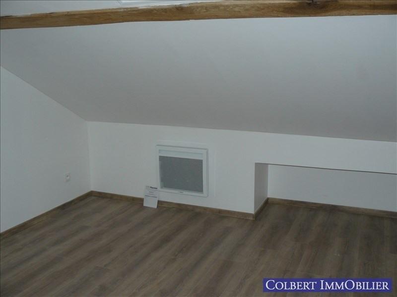 Verhuren  huis Beaumont 700€ CC - Foto 5