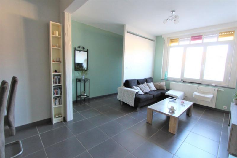 Vente maison / villa Douai 123000€ - Photo 3