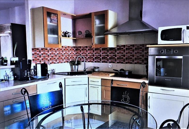 Sale house / villa St nazaire 250950€ - Picture 4
