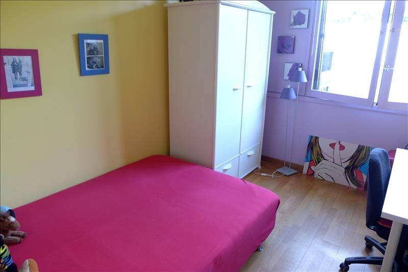 Vente appartement Garches 430 000€ - Photo 8