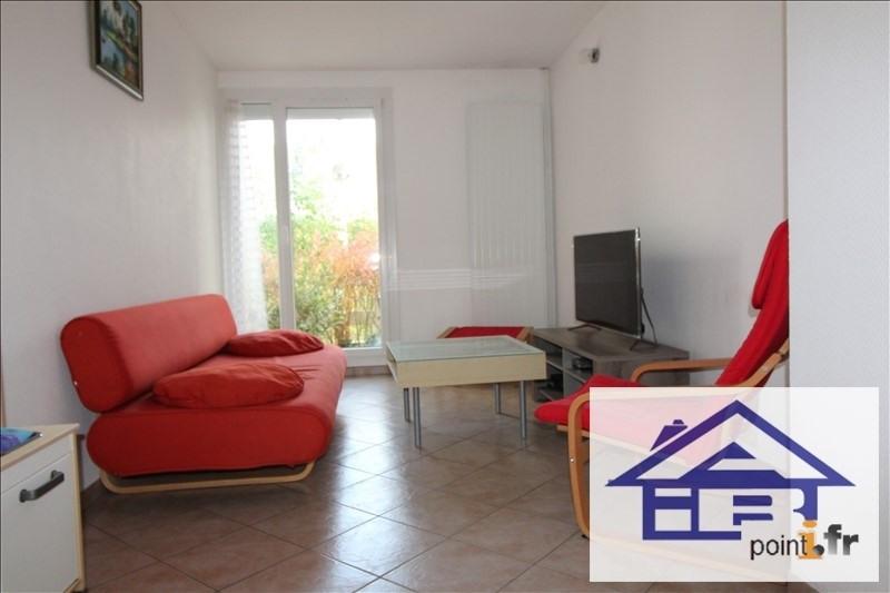 Vente maison / villa Mareil marly 525000€ - Photo 6