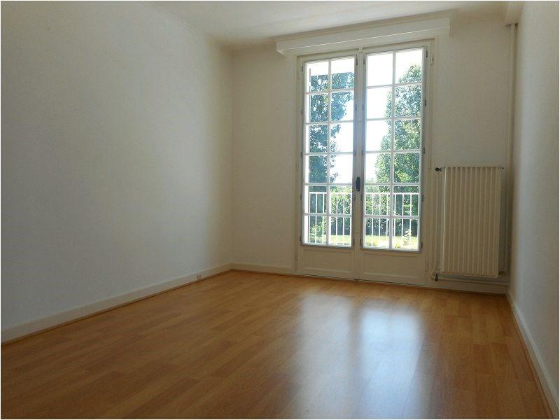 Rental apartment Savigny sur orge 889€ CC - Picture 3