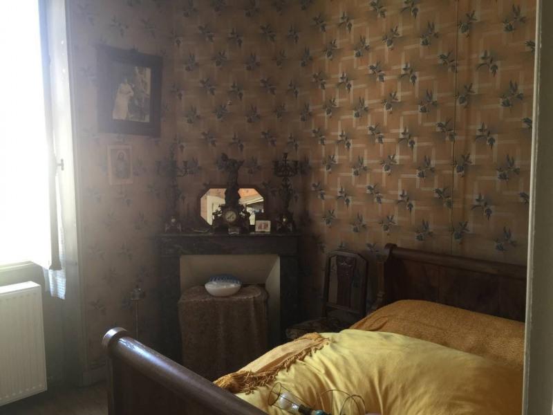 Vente maison / villa Cognac 122820€ - Photo 11
