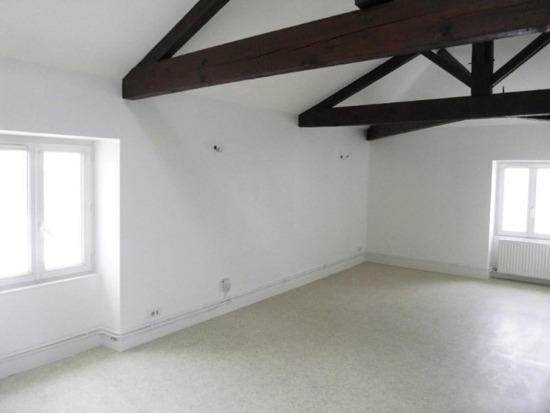 Rental apartment Cognac 390€ CC - Picture 1