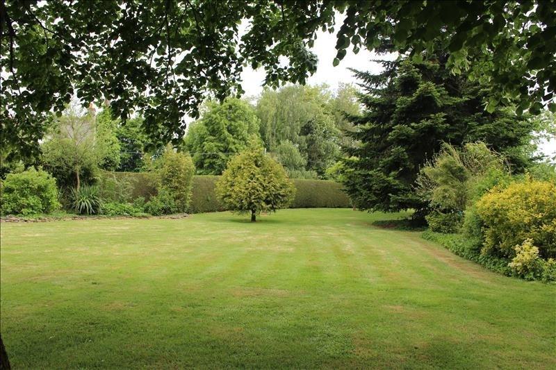 Sale house / villa Rennes 428450€ - Picture 3