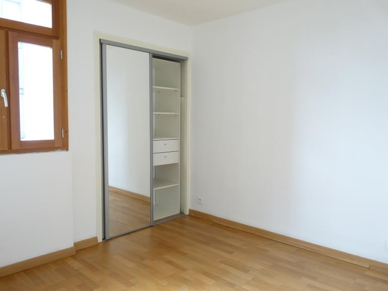 Sale apartment Aix en provence 228 000€ - Picture 6
