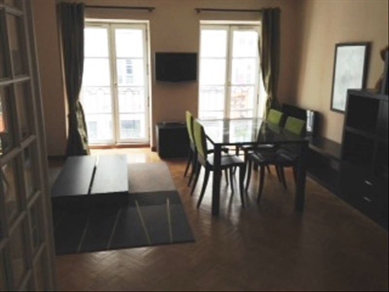 Vente appartement Paris 7ème 910 000€ - Photo 2