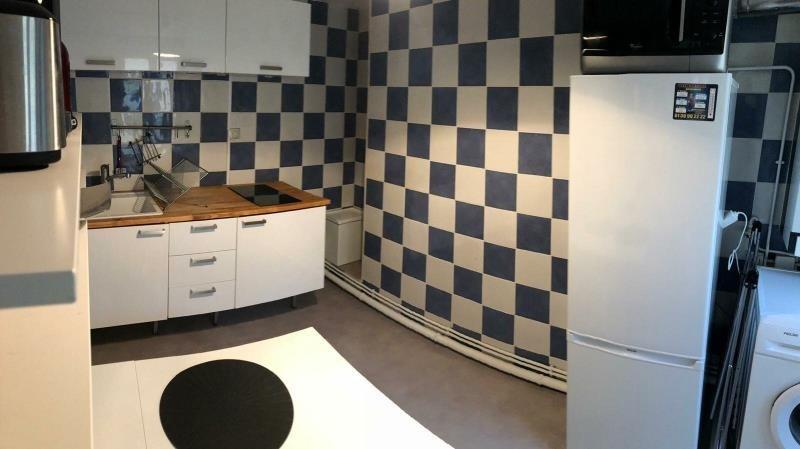 Rental apartment St germain en laye 800€ CC - Picture 3
