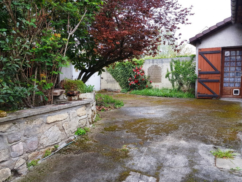 Vente maison / villa Sevran 225 000€ - Photo 10