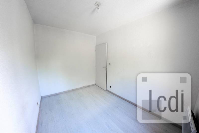 Vente appartement Aubenas 70 000€ - Photo 3
