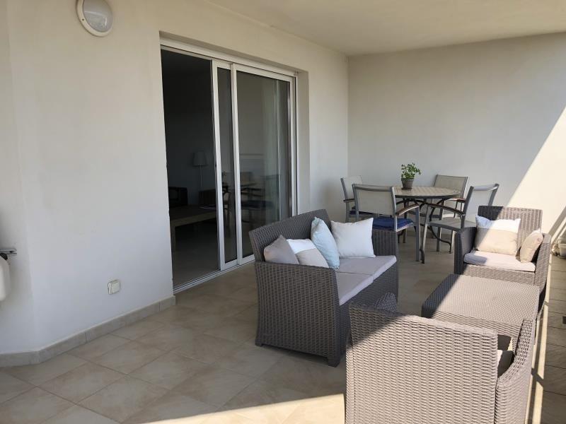 Vente appartement L'île-rousse 228000€ - Photo 2