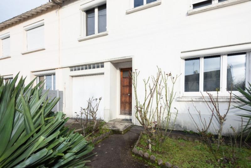 Vente maison / villa Saint-nazaire 207825€ - Photo 9