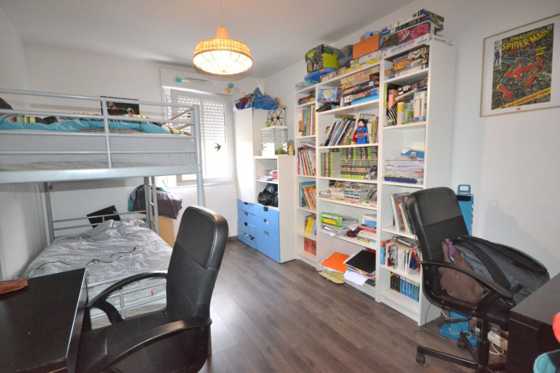 Produit d'investissement appartement Pantin 419 000€ - Photo 7