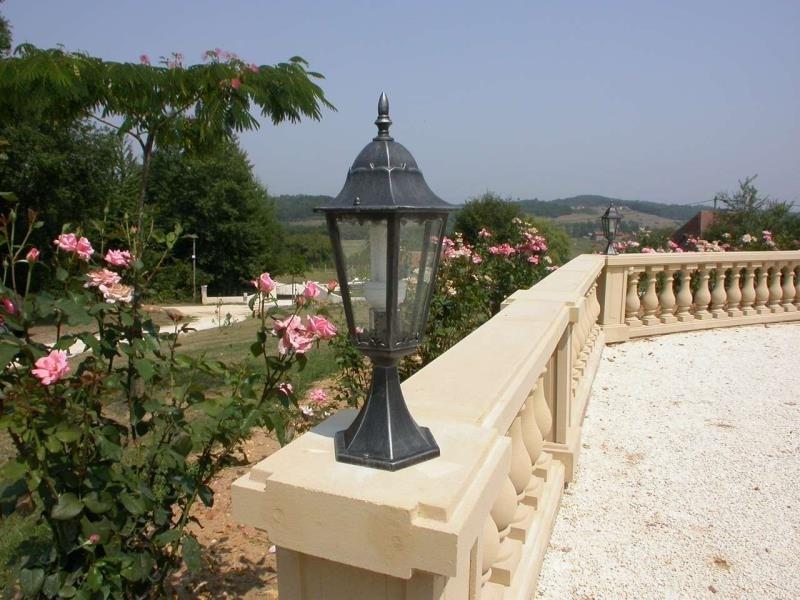 Vente maison / villa Bourgnac 273000€ - Photo 3