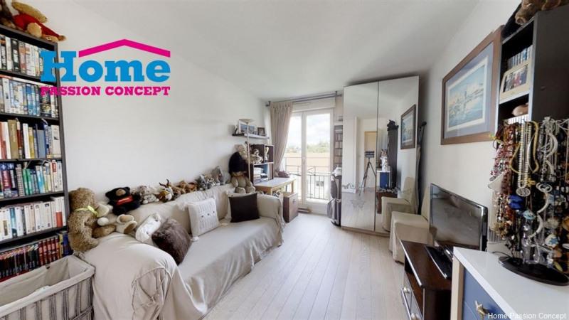 Vente appartement Rueil malmaison 629000€ - Photo 4