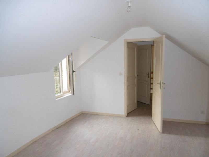 Vente maison / villa Ponce sur le loir 49000€ - Photo 2
