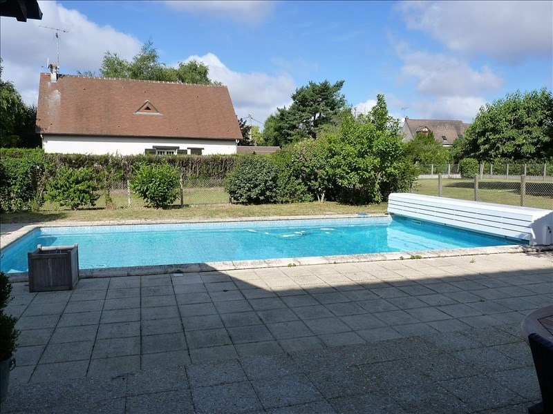 Verkoop  huis Orleans 357000€ - Foto 10