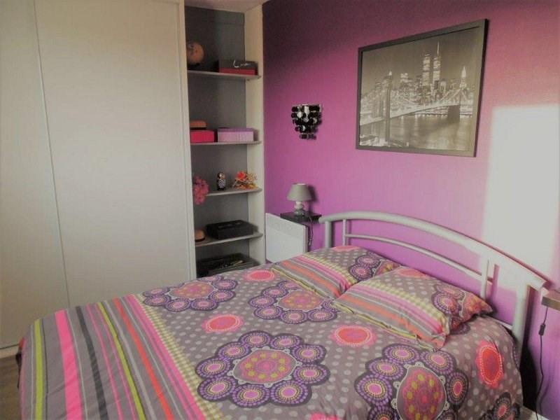 Sale house / villa Sect. criel sur mer 300000€ - Picture 5