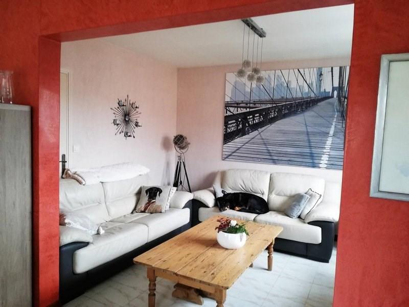 Sale house / villa Châlons-en-champagne 305600€ - Picture 4