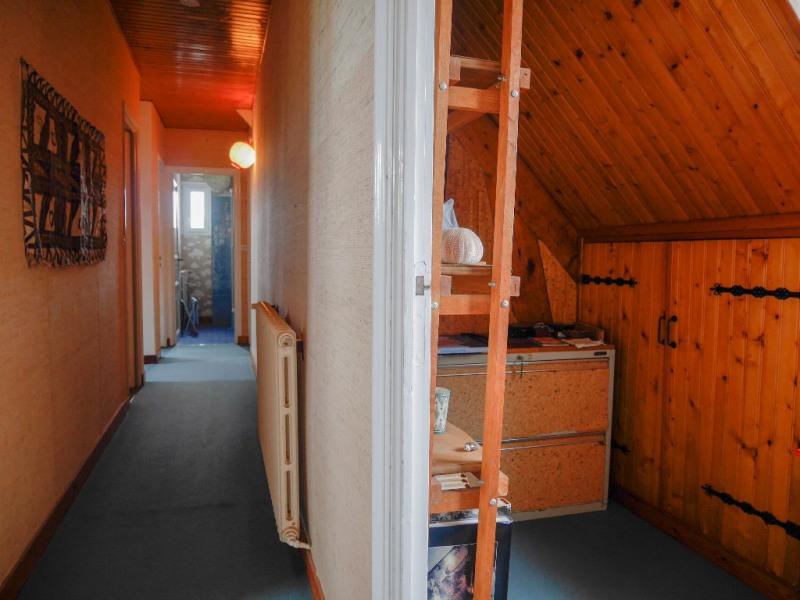 Vendita casa Bangor 472450€ - Fotografia 14