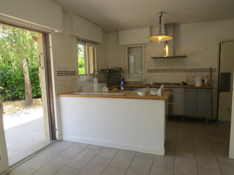 Rental house / villa Maisons laffitte 3152€ CC - Picture 7