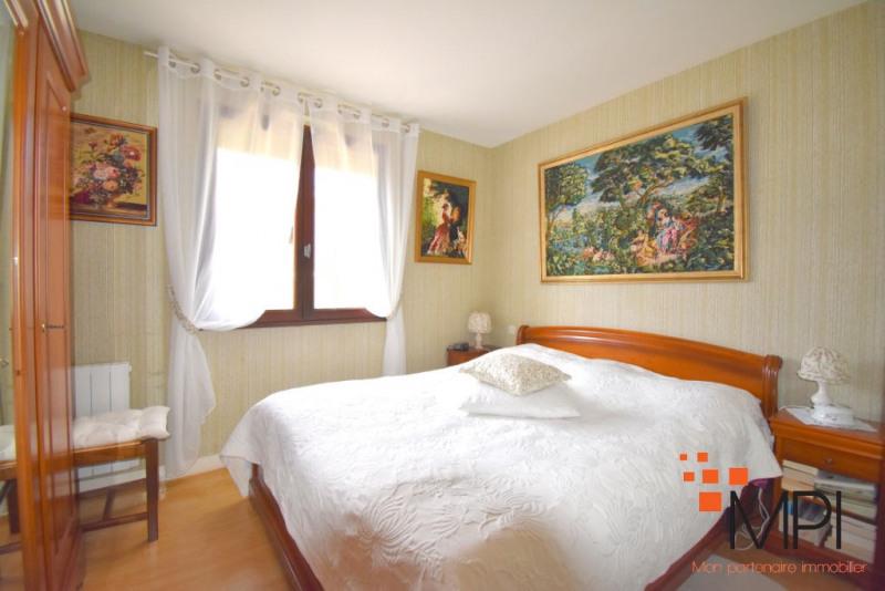 Vente maison / villa Pleumeleuc 261250€ - Photo 7