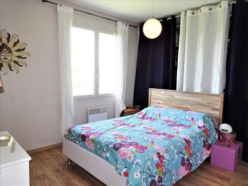Verkoop  huis Denat 201000€ - Foto 6