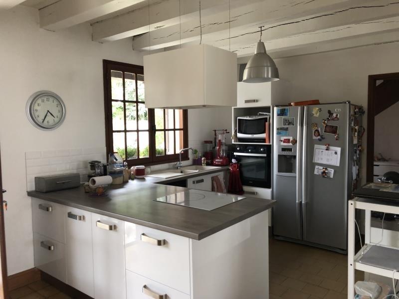 Vente maison / villa Blois 262900€ - Photo 3