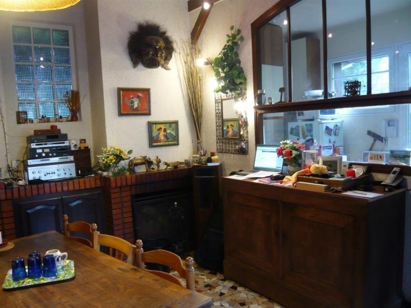 Sale house / villa Champigny sur marne 366000€ - Picture 5