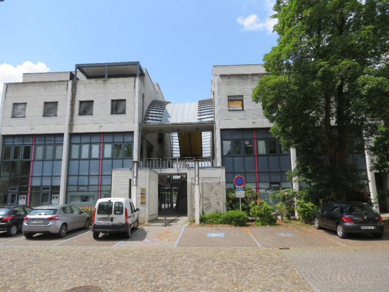 Vente appartement Illzach 70 000€ - Photo 4