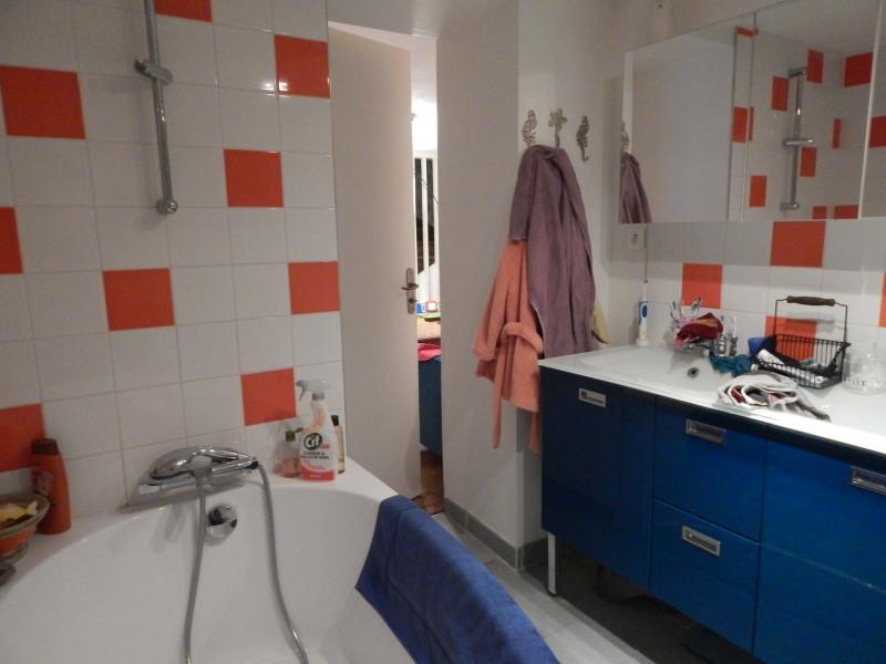 Vente maison / villa Falaise 159900€ - Photo 8