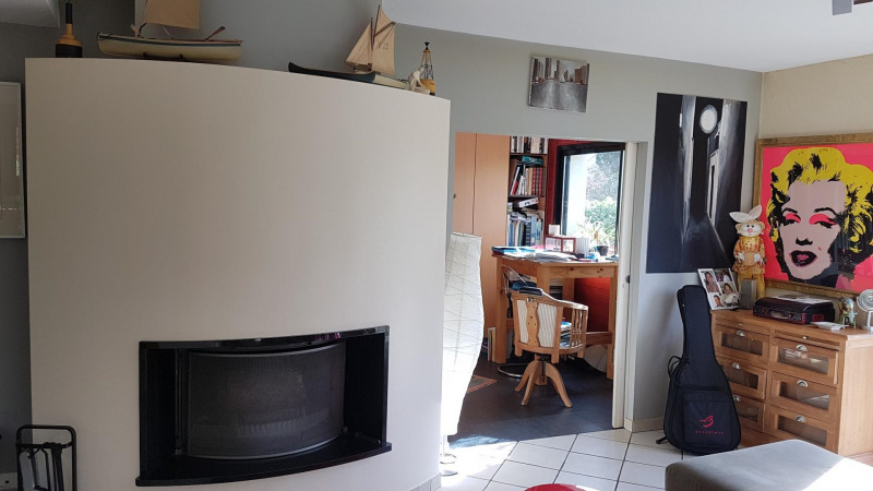 Vente maison / villa Quimper 609000€ - Photo 5