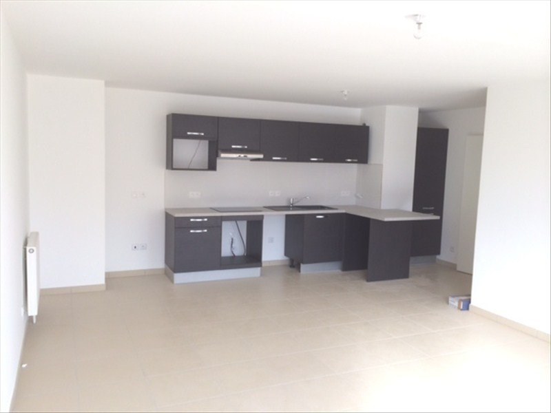 Location appartement Athis mons 940€ CC - Photo 2