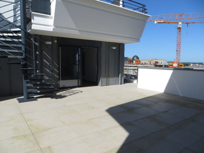 Vente de prestige appartement Le pouliguen 795 000€ - Photo 3