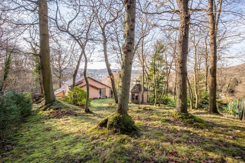 Sale house / villa Verrieres le buisson 800000€ - Picture 10