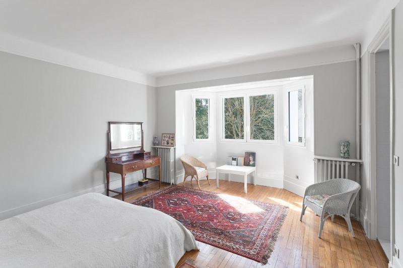 Immobile residenziali di prestigio casa Lamorlaye 1400000€ - Fotografia 8
