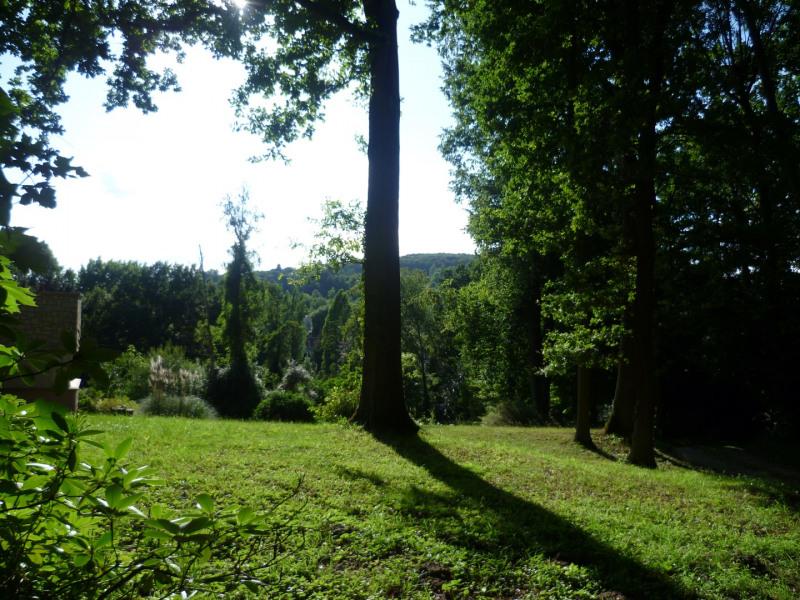 Vente terrain Montlignon 2000000€ - Photo 5