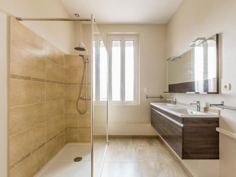 Sale house / villa Albi 499000€ - Picture 10