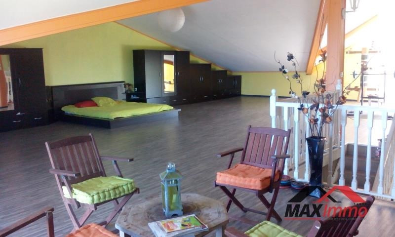 Vente maison / villa St pierre 471 997€ - Photo 4