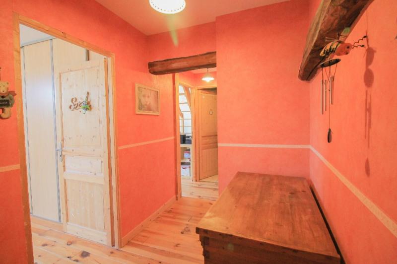 Vente maison / villa Le moutaret 181000€ - Photo 6