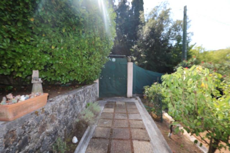 Venta  terreno Nice 130000€ - Fotografía 5