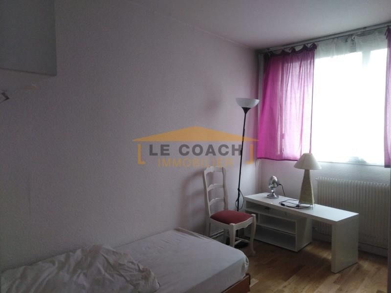 Sale apartment Gagny 164 000€ - Picture 6