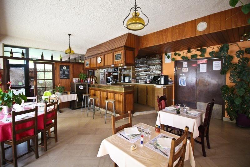 Commercial property sale shop Crecy en ponthieu 102199€ - Picture 3