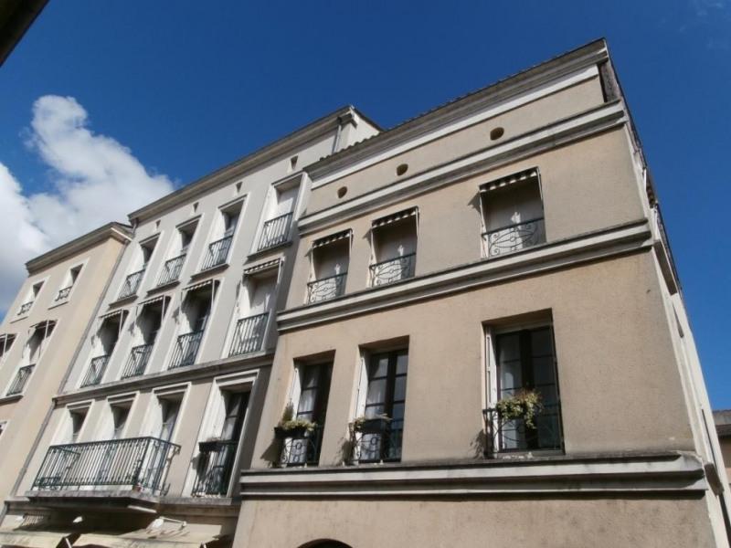 Sale apartment Bergerac 86500€ - Picture 4