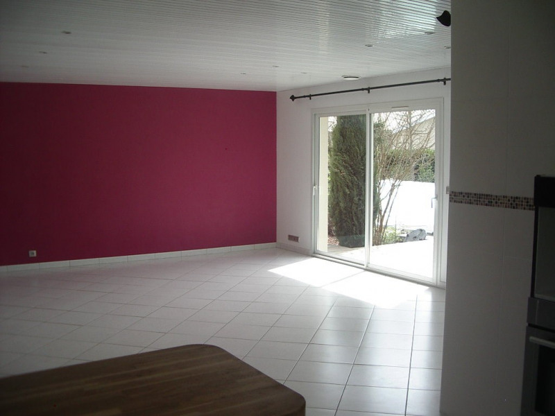 Rental house / villa Cazaux 1 499€ CC - Picture 4